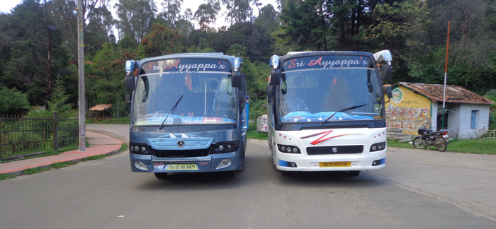 car-rental-kodaikanal-pickup-drop