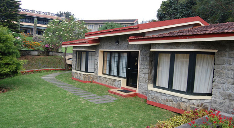 kodaikanal-cottage