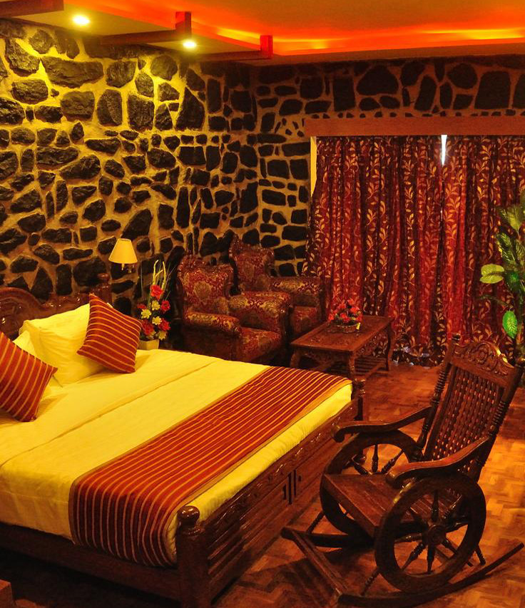 kodaikanal-honeymoon-suite