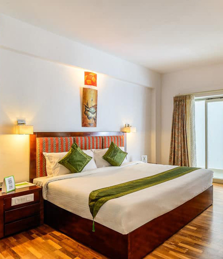 kodaikanal-star-hotels