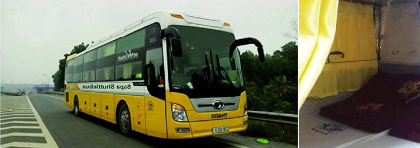 Cochin Pickup & Drop Package 1N / 2 Days with Luxury Sleeper Bus