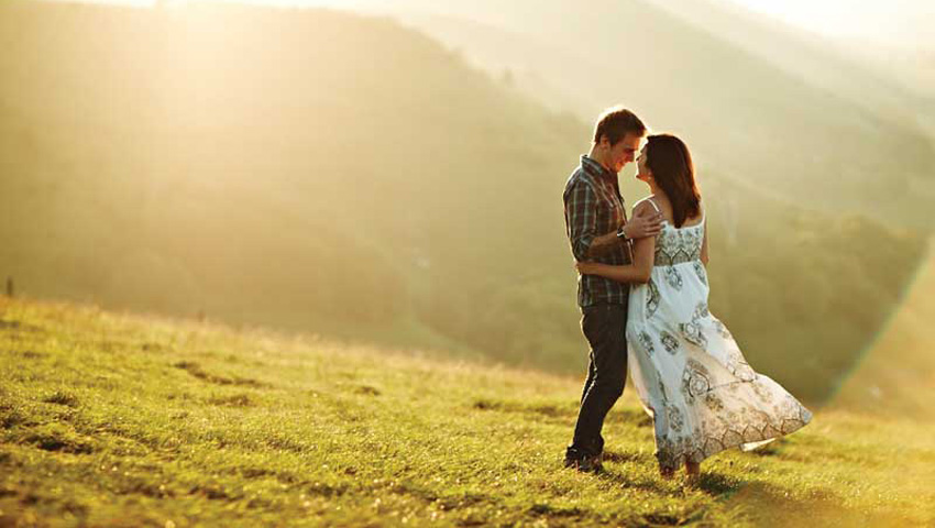 Honeymoon Package - Kodaikanal 2 Night / 3 Days