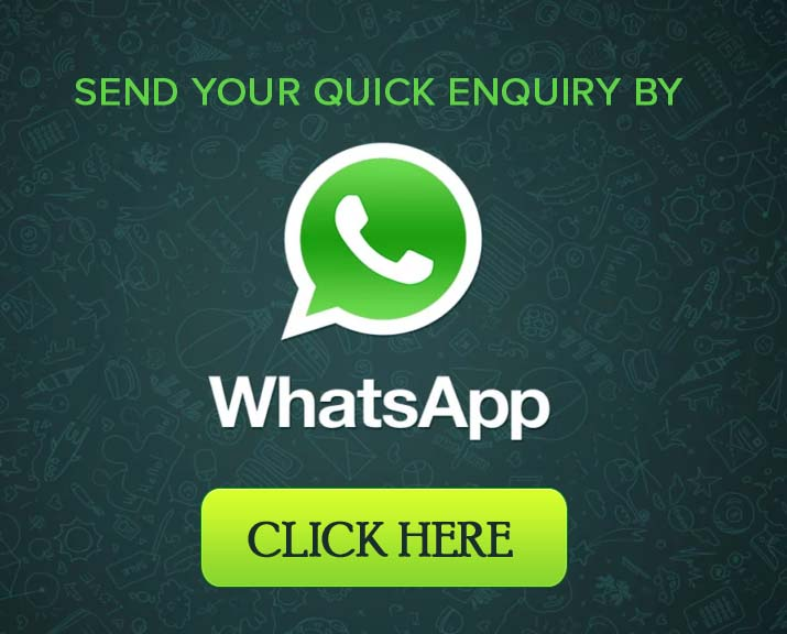 whatsapp-enquiry